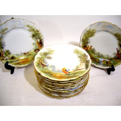 sc 1 st  Elegant Findings Antiques & Paris Porcelain China - Elegant Findings Antiques