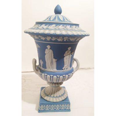 Wedgwood China Elegant Findings Antiques